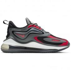 Nike Air Max Zephyr - Nike Air Max shoes