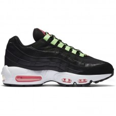 Nike Wmns Air Max 95 SE Worldwide - Nike Air Max batai