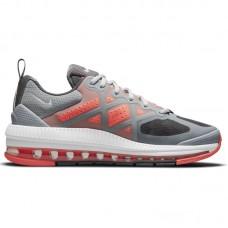 Nike Air Max Genome - Nike Air Max jalatsid