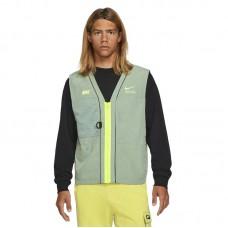 Nike Sportswear DNA Woven liemenė - Vests