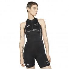 Nike Wmns Sportswear DNA Tank treniruočių T-Shirt - T-särgid