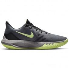 Nike Precision V - Korvpallijalatsid