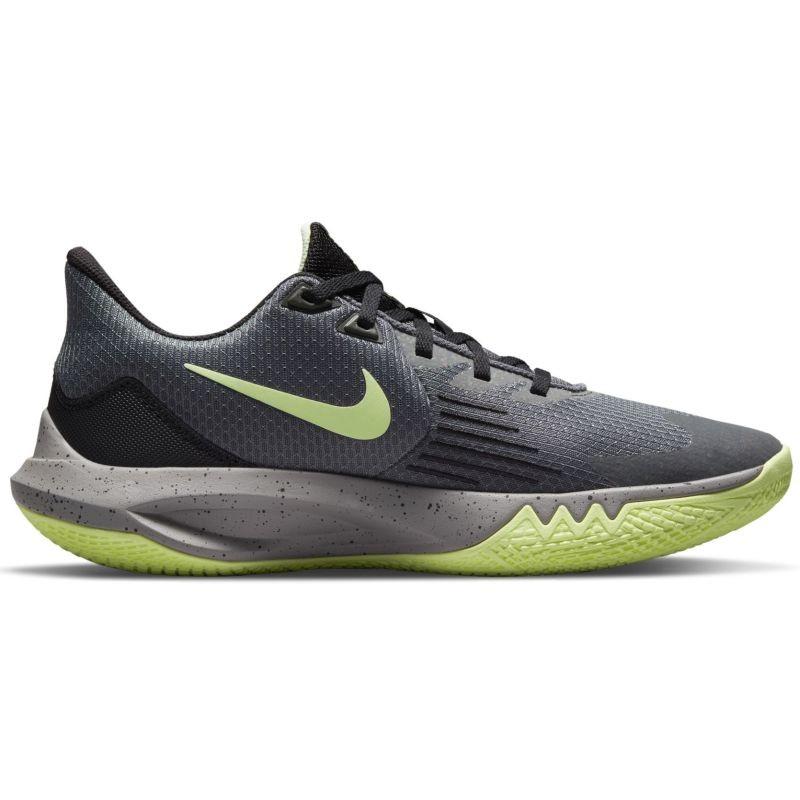 Nike Precision V - Krepšinio bateliai