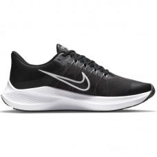 Nike Zoom Winflo 8 - Bėgimo bateliai