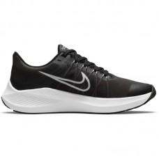 Nike Wmns Zoom Winflo 8 - Jooksujalatsid