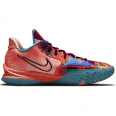 Nike Kyrie Low 4 1 World 1 People - Basketball shoes