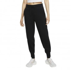 Nike Wmns Sportswear Tech Fleece kelnės - Pants