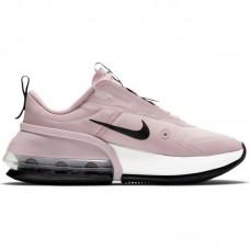 Nike Wmns Air Max Up - Nike Air Max jalatsid