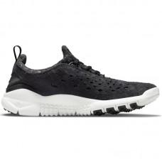 Nike Free Run Trail - Bėgimo bateliai