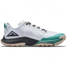 Nike Wmns Air Zoom Terra Kiger 7 - Jooksujalatsid