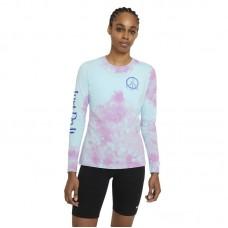 Nike Wmns Sportswear Long-Sleeve marškinėliai - T-särgid