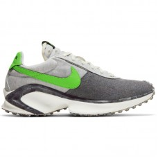 Nike D/MS/X Waffle - Laisvalaikio batai