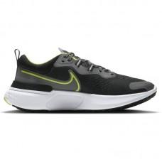 Nike React Miler 2 - Bėgimo bateliai