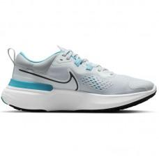 Nike React Miler 2 - Skriešanas apavi