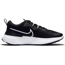 Nike Wmns React Miler 2 - Jooksujalatsid