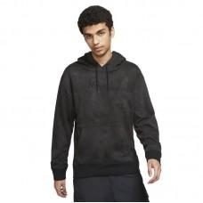 Nike SB Skate Hoodie džemperis - Džemprid