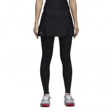 adidas Wmns Barricade Skirt - Skirts