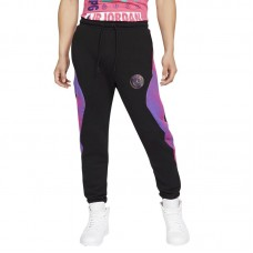 Jordan Paris Saint-Germain Statement Fleece Pants - Pants