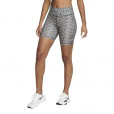 Nike Wmns One šortai - Shorts