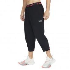 Nike Sport Clash Training kelnės - Püksid