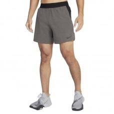 Nike Pro šortai - Shorts