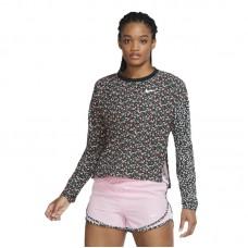 Nike Wmns Sportswear Running Hoodie džemperis - Jumpers