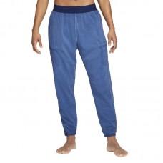 Nike Yoga Dri-FIT kelnės - Püksid