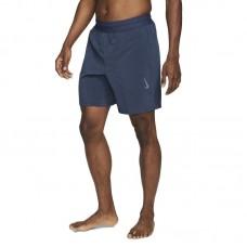 Nike Dri-FIT Yoga šortai - Lühikesed püksid