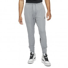 Jordan Dri-FIT Air kelnės - Pants