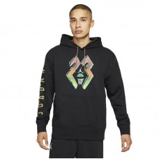 Jordan Sport DNA Pullover Hoodie džemperis - Džemperiai