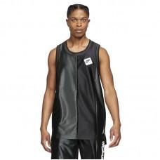 Jordan Jumpman Classics Jersey T-Shirt - T-särgid