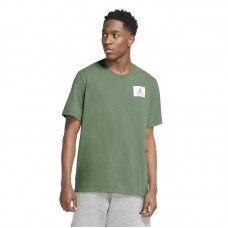 Jordan Flight Essentials T-Shirt - T-särgid