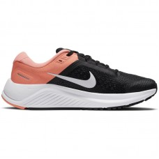 Nike Wmns Air Zoom Structure 23 - Running shoes