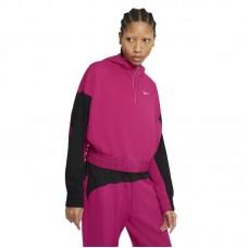Nike Wmns Sportswear Icon Clash Hoodie džemperis - Jumpers