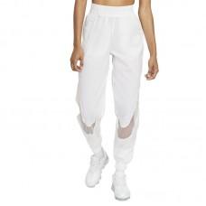 Nike Wmns Sportswear Woven kelnės - Püksid