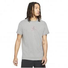 Jordan 23 Swoosh SS laisvalaikio T-Shirt - T-Shirts