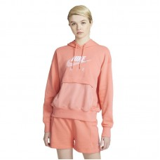 Nike Wmns Air Hoodie džemperis - Džemperiai