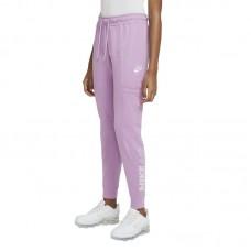 Nike Wmns Air Fleece kelnės - Pants