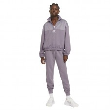 Nike Wmns Sportswear Air Quarter Zip džemperis - Džemperiai