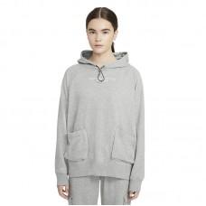 Nike Wmns Sportswear Swoosh Hoodie džemperis - Jumpers
