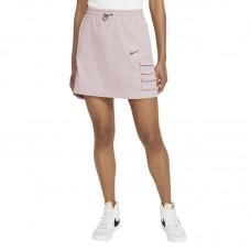 Nike Wmns Sportswear Swoosh sijonas - Skirts