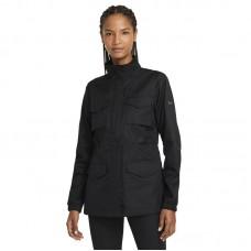 Nike Wmns Sportswear M65 Woven Jacket