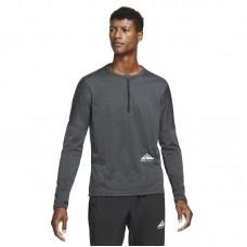 Nike Dri-FIT Element Trail LS bėgimo T-Shirt - T-Shirts