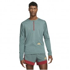 Nike Dri-FIT Element Trail Long-Sleeve T-Shirt - T-särgid