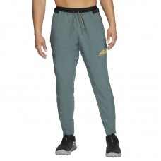 Nike Phenom Elite Woven Trail Running kelnės - Pants