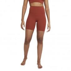 Nike Wmns Yoga Luxe šortai - Šorti