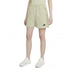 Nike Wmns Sportswear šortai - Lühikesed püksid