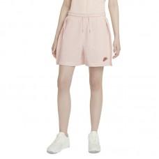 Nike Wmns Sportswear šortai - Šortai