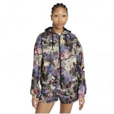 Nike Wmns Sportswear Femme plona striukė - Striukės