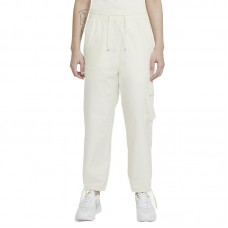 Nike Wmns Sportswear Icon Clash kelnės - Püksid